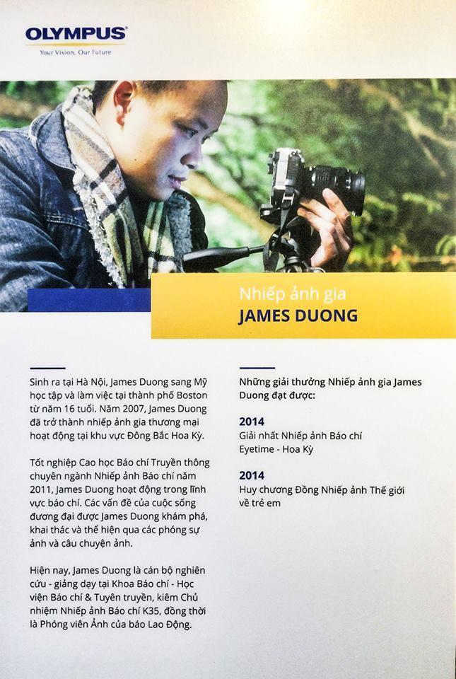 JamesDuong2