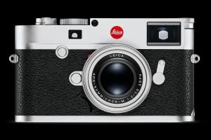 3957588_Leica_M10_tinhte_5